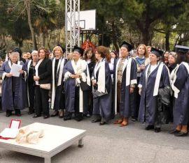 1961 mezunları 50.Yıl